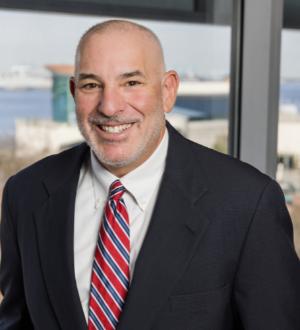 Neil S. Lowenstein