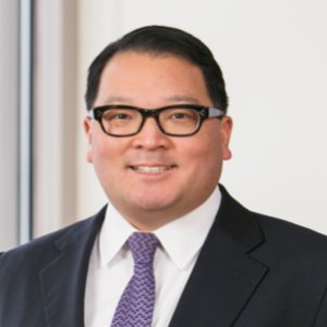 Neil T. Kawashima's Profile Image