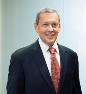 Neil T. Rimsky's Profile Image