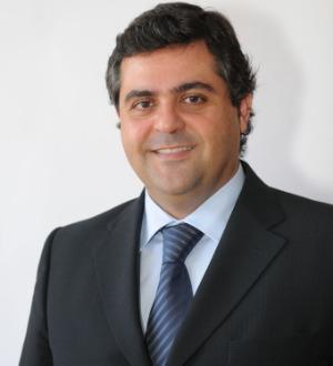 Image of Nelson Raposo Bernardo