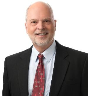 Newman Jackson Smith's Profile Image