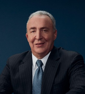 Nicholas A. Giannasca