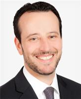 Nicholas A. Rozansky's Profile Image