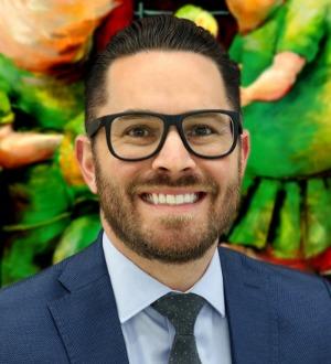 Nicholas Boca
