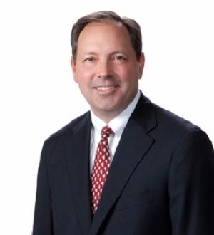 Nicholas C. Deets's Profile Image