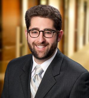 """Nicholas D. """"Nick"""" Jurkowitz"""