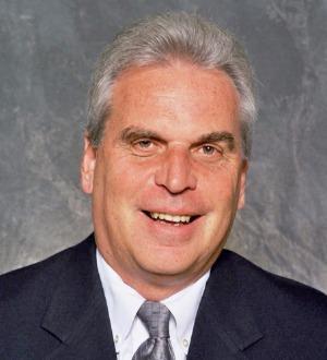 Image of Nicholas E. Christin