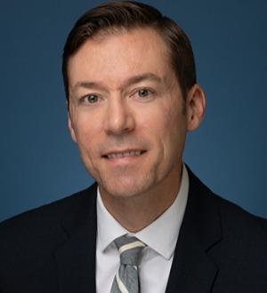 Nicholas J. Morrill's Profile Image