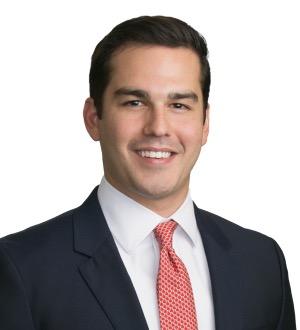 Nicholas J. Nieto