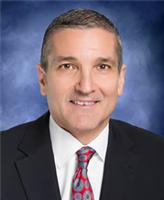 Nicholas J. Santoro's Profile Image