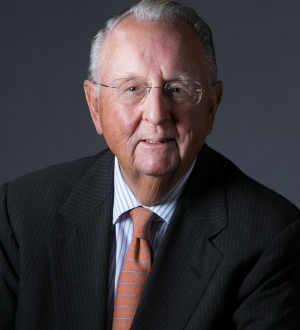 Nicholas L. Coch's Profile Image