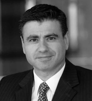Nicholas Mavrakis