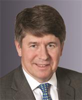 Nicholas P. Groombridge's Profile Image