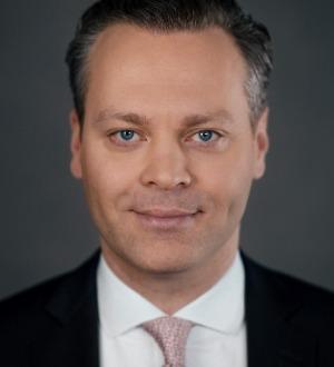 Image of Nico Fischer