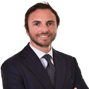 Image of Nicola Di Giovanni