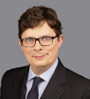 Nicolas Autet