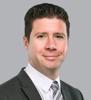 Nicolas Gosselin