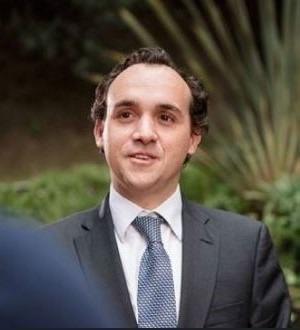 Nicolás Rico Álvarez