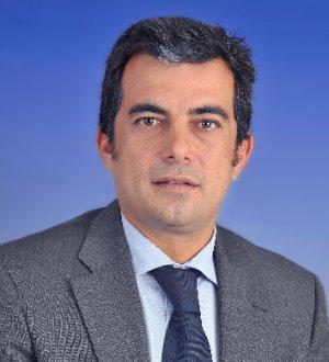 Nicolás Sierra