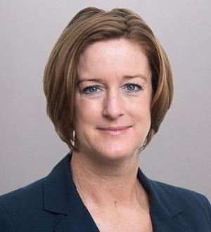 Nicole Bittlingmayer