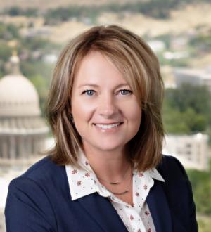 Nicole C. Hancock