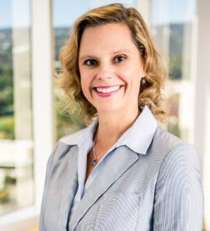 Image of Nicole K.H. Maldonado