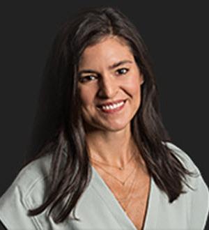 Image of Nicole K. Whitecar
