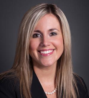 Nicole M. Santo's Profile Image