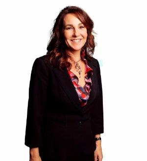Nicole W. Deborde's Profile Image