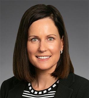 Nicole Ward