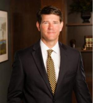 Niels P. Murphy's Profile Image