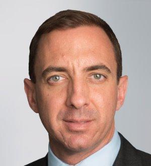 Nigel van Zyl