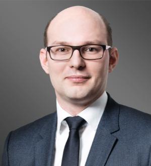 Niklas Conrad