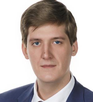 Image of Nikolay Pokryshkin