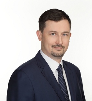 Nikolay Solodovnikov