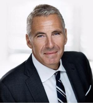 Nils H. Thommessen