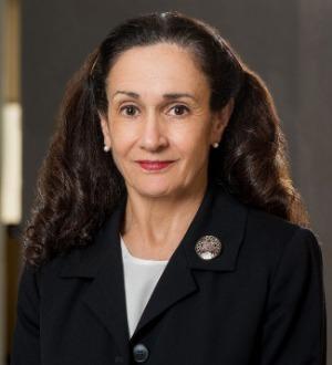 Nina B. Stryker's Profile Image
