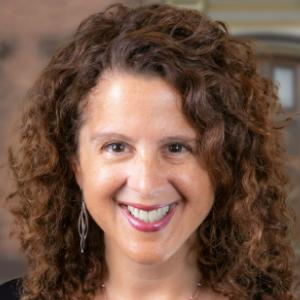 Nina T. Pirrotti