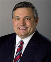 Noah H. Huffstetler's Profile Image