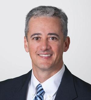 Noel Robert Boeke's Profile Image