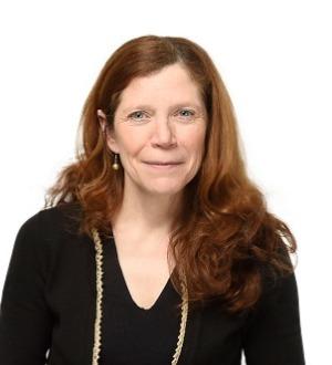 Noella Martin, Q.C.