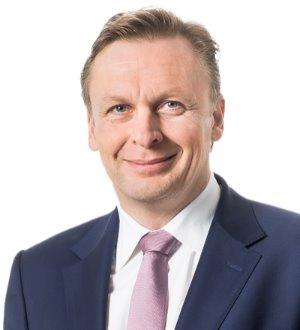 Norbert Bröcker