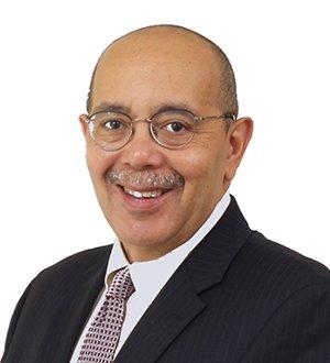 Norman A. Jenkins