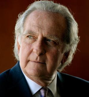 Norman Brownstein