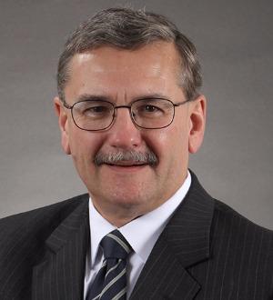 Norman E. Gilkey