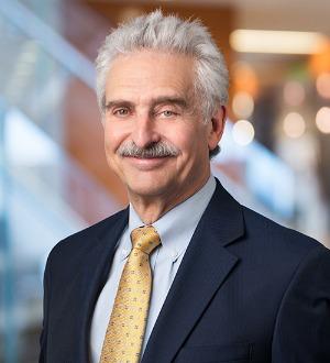 Norman H. Levine's Profile Image
