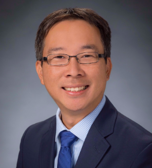 Norman H.Y. Cheng's Profile Image