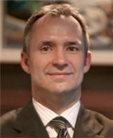 Norman K. Snyder