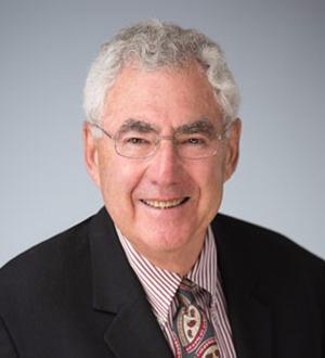 Norman Sepenuk's Profile Image