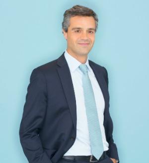 Image of Nuno Cunha Barnabé